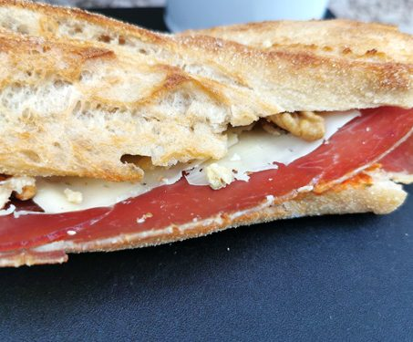 les-sandwichs1
