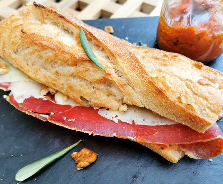 les-sandwichs3