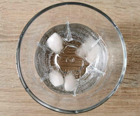 les-boissons2